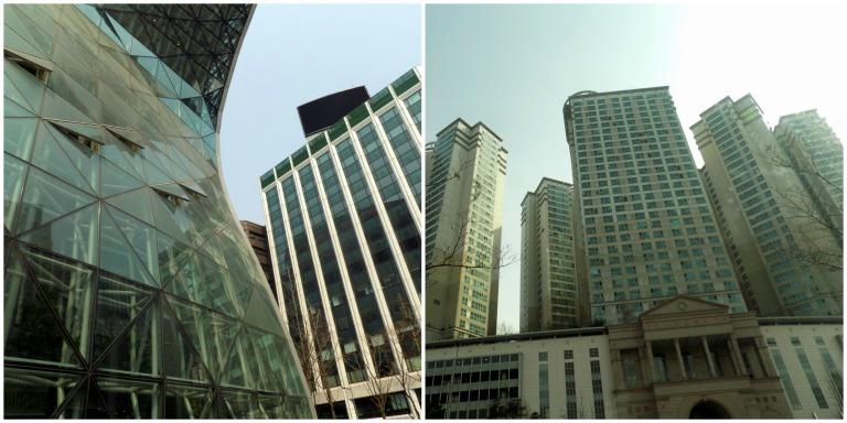 SeoulCityscape1