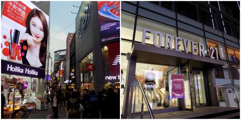 SeoulShopping1
