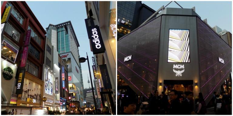 SeoulShopping2