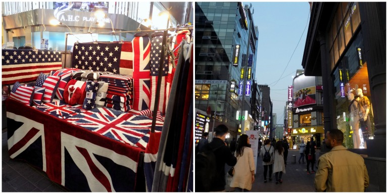 SeoulShopping3
